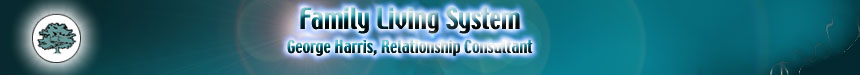 family living system, relationship consultant
